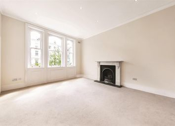 Thumbnail 2 bedroom flat to rent in Elgin Crescent, London