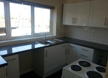 Thumbnail 1 bedroom flat to rent in Crossbrook Court Crossbrook Street, Cheshunt, Waltham Cross, Hertfordshire