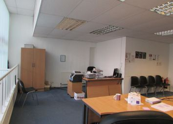 Thumbnail Office to let in Wellington Street, Luton
