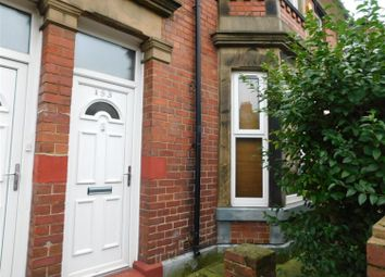 2 bed flat to rent in Trevor Terrace, North Shields NE30