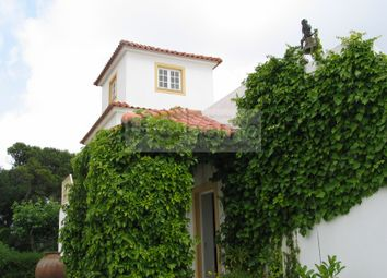 Thumbnail 11 bed finca for sale in Sintra, 2710 Sintra, Portugal