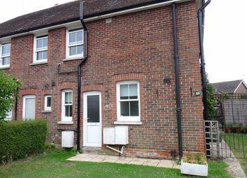 Thumbnail Studio to rent in Edenbridge, Kent