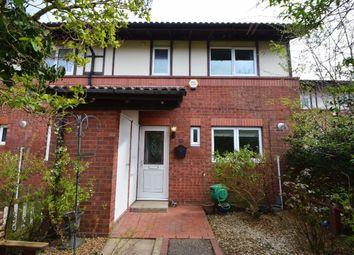 Thumbnail 3 bed property to rent in Welbourne, Werrington, Peterborough