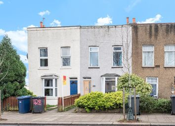 Thumbnail 3 bed terraced house for sale in Oakleigh Road North, London, Whetstone N20,