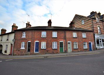 Thumbnail 1 bedroom property to rent in Debden Road, Saffron Walden