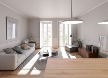 Thumbnail 3 bed property for sale in Estrela, Lisbon, Lisbon, Portugal