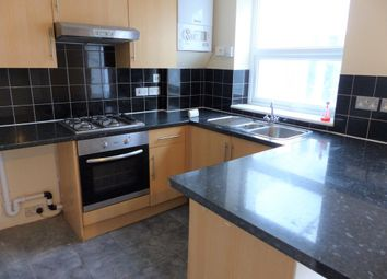 Thumbnail 3 bedroom semi-detached house to rent in Millbrook Park Road, Torquay