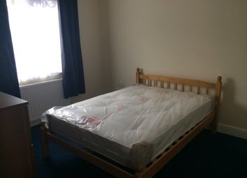 Room to rent in Sutton Lane, Hounslow TW3