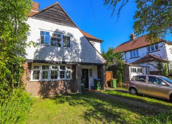 4 bed semi-detached house to rent in Donnington Grove, Southampton SO17