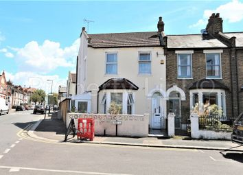 Thumbnail 5 bed property for sale in 5 Bedroom Corner House For Sale, Grosvenor Road, Leytonstone