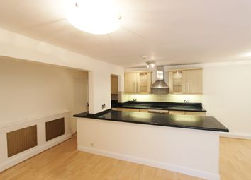 Thumbnail 2 bed duplex to rent in Salmon Street Area, Kingsbury