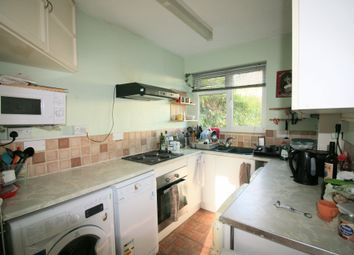 4 bed terraced house to rent in Massey Close, Headington, Oxford OX3