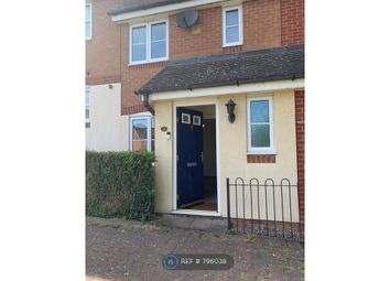 2 bed terraced house to rent in Wheelers Lane, Redditch B97