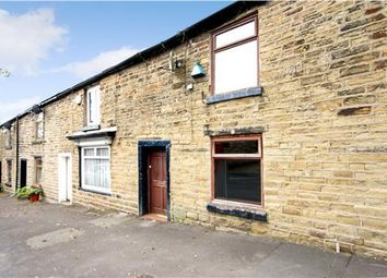Thumbnail 2 bed property for sale in Bolton Road, Turton, Bolton