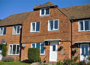 Thumbnail 2 bed property for sale in Priors Haven Bank Road, Aldington, Ashford