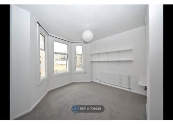 Thumbnail 1 bed flat to rent in Connaught Mansions, London