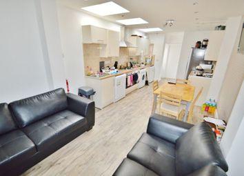 Thumbnail 6 bedroom property to rent in Hubert Road, Selly Oak, Birmingham