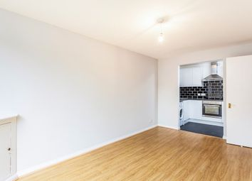 Thumbnail 1 bedroom flat for sale in Millennium Place, Cambridge Heath Road
