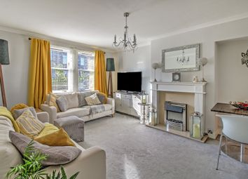 2 bed flat for sale in New Street, Musselburgh EH21