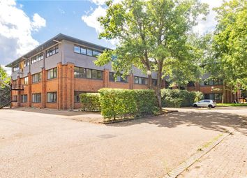 2 bed flat for sale in Barley Way, Fleet GU51