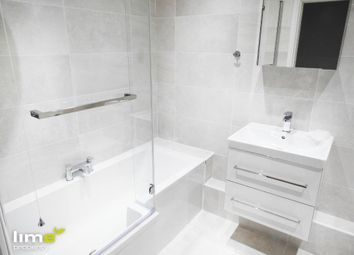 Thumbnail 2 bed flat to rent in The Dock House, Dock Street, Hull