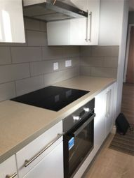 Thumbnail 3 bed property to rent in West Street, Langley Mill, Nottingham, Derbyshire