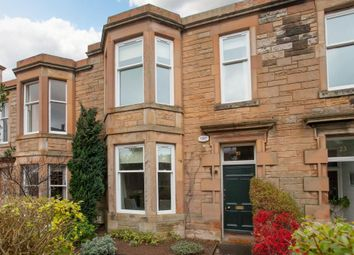 Thumbnail 5 bedroom property for sale in 21 Riselaw Road, Edinburgh