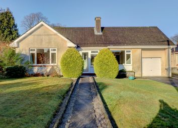 Thumbnail 2 bed bungalow for sale in Auchendoon Road, Newton Stewart
