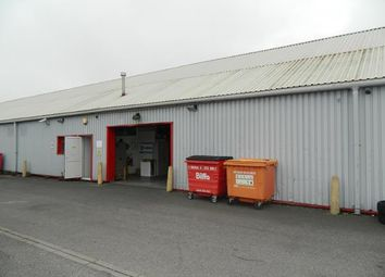 Thumbnail Warehouse to let in 4 Clock Park, Bognor Regis, West Sussex