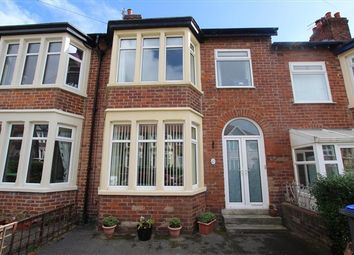 Thumbnail 3 bed property for sale in Baldwin Grove, Blackpool