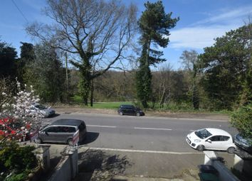 Thumbnail 2 bedroom flat to rent in Upper Park Road, St. Leonards-On-Sea