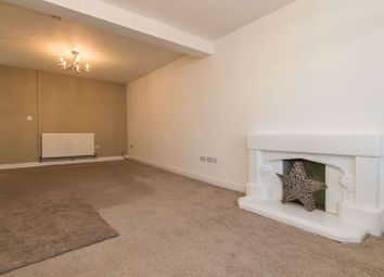 Thumbnail 3 bed terraced house to rent in Pochin Crescent, Tredegar
