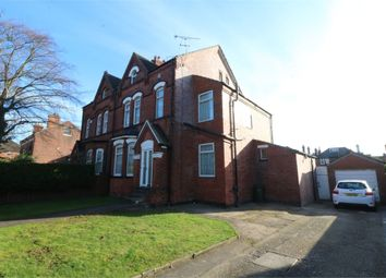 Thumbnail 6 bed semi-detached house for sale in St Marys Road, Doncaster, South Yorkshire