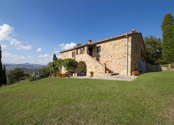Thumbnail 4 bed farmhouse for sale in 53040 San Casciano Dei Bagni Province Of Siena, Italy