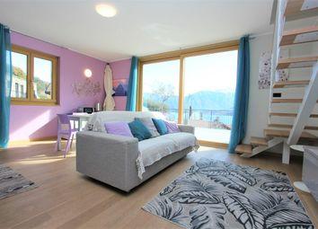 Thumbnail Duplex for sale in Via Pola, Tremezzina, Como, Lombardy, Italy