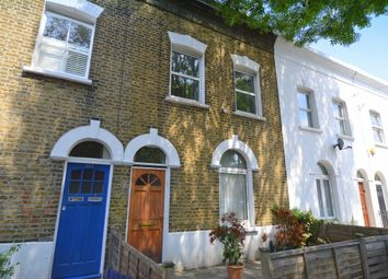 Thumbnail 5 bed link-detached house to rent in Simms Road, London