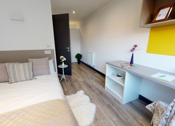 1 bed property to rent in Dumfries Street, Luton LU1