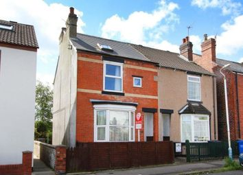 Thumbnail 3 bed property for sale in Lockoford Lane, Chesterfield