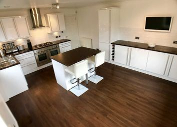 Thumbnail 3 bed bungalow for sale in Glebe Road, Beith