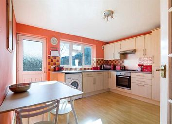 Thumbnail 2 bed property for sale in Godstone Road, Sutton