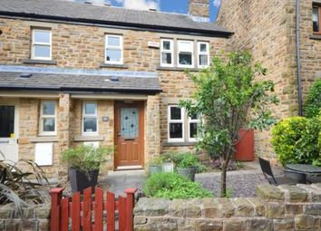 Thumbnail 3 bedroom semi-detached house for sale in Oak Apple Walk, Stannington, Sheffield