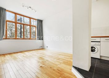 Thumbnail 2 bedroom property to rent in College Heights, 246-252 St. John Street, Clerkenwell