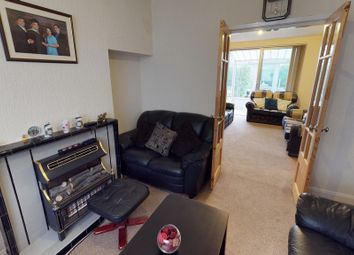 Thumbnail 3 bed semi-detached house for sale in Gwencole Crescent, Leicester, Leicestershire