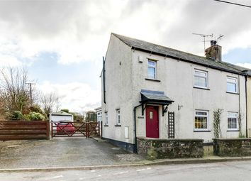 Thumbnail 2 bed cottage for sale in Dale Cottage, Tallentire, Cockermouth, Cumbria