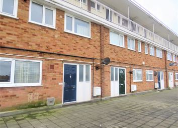 Thumbnail 3 bed flat for sale in Cell Barnes Lane, St.Albans