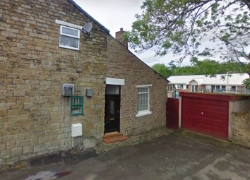 Thumbnail 3 bed end terrace house to rent in Mill Street, Hyde