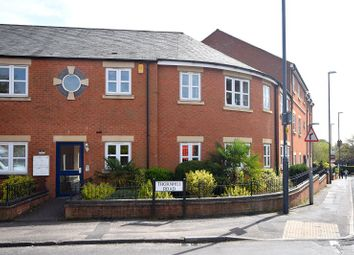 Thumbnail 2 bed flat to rent in Inglenook Court, 43 Thornhill Road, Littleover, Derby