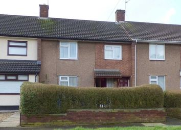 Thumbnail 3 bed terraced house for sale in Essex Road, Huyton, Liverpool
