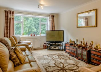 Thumbnail 2 bed flat for sale in Saldavian Court, Walsall, Staffordshire