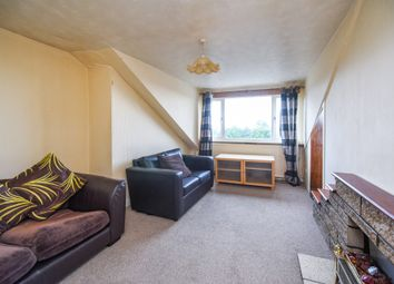 Thumbnail 3 bed flat for sale in Seagate, Irvine